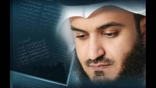 Repeat youtube video سورة الكهف - بصوت مشاري العفاسي رواية ورش