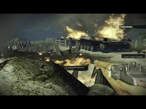 Battlefield Bad Company 2 For Mac Youtube