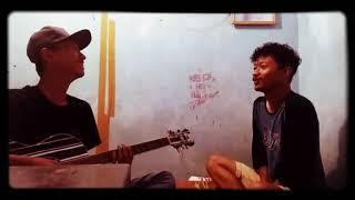 Download Mp3 Tentabg Rindu Cover