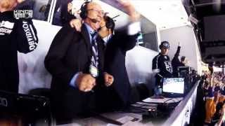 The Play-By-Play Calls | 2012 Stanley Cup Moments: Episode 20