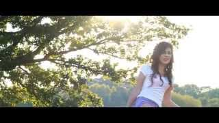 GHP ft. Vivien Többszáz álomból [OFFICIAL MUSIC VIDEO]