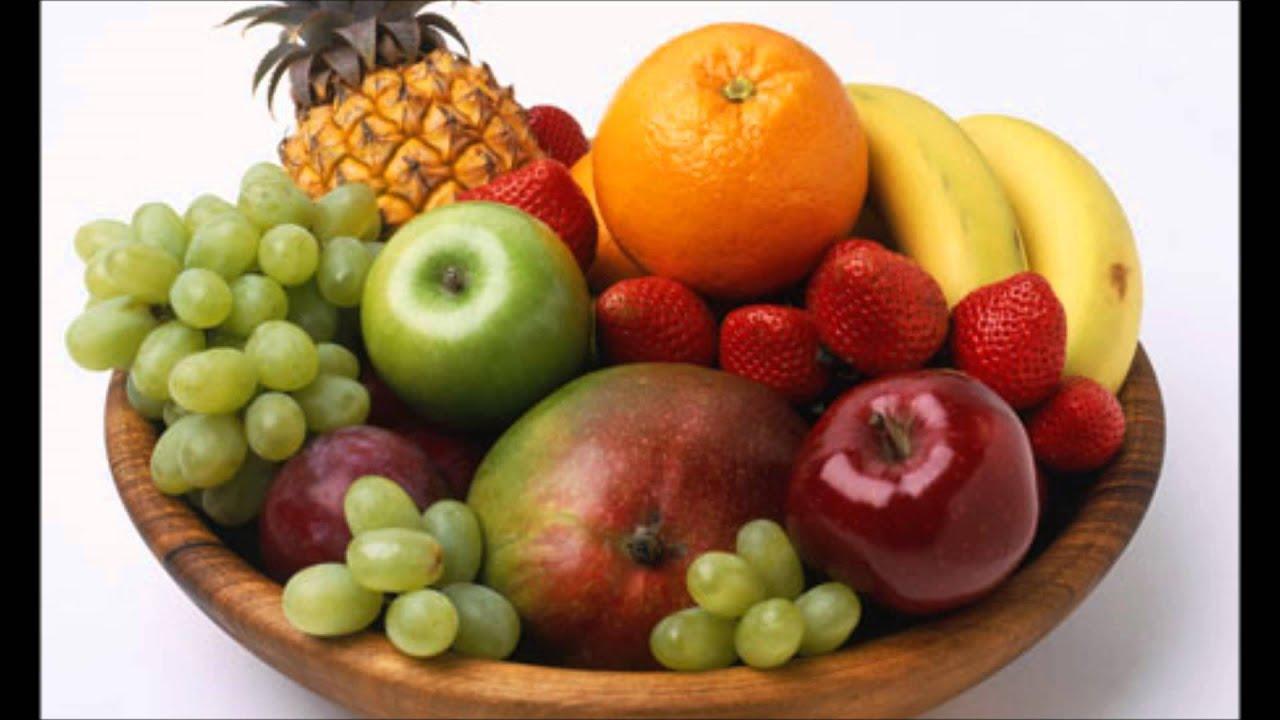 Riddla - Fruit Bowl [Instrumental] - YouTube