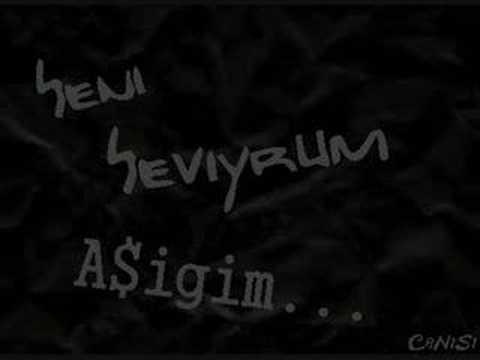$ahin-Biricigim     0CaNiSi0