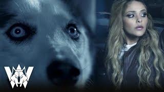 Mia, Wolfine - Vídeo Oficial