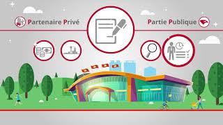 Partenariat Public Privé : Définition