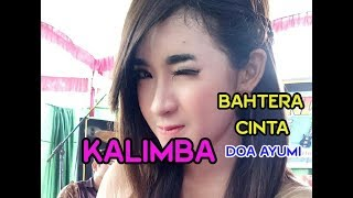 Download Video BAHTERA CINTA - DOA AYUMI ft CAK ROT - KALIMBA MUSIK - LIVE GATAK SUKOHARJO 2017 MP3 3GP MP4