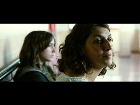 PUDOR de Tristán Ulloa y David Ulloa en 8madrid TV