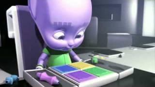 Откуда берутся дети   EX-ET2.flv(Угарный мульт про то, откуда берутся дети., 2011-01-14T17:45:44.000Z)