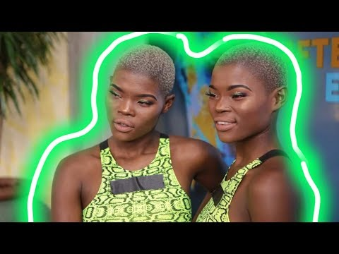 qwabe-twins-full-performance-and-interview-on-afternoon-express.