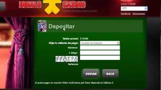 Casino Home Clip