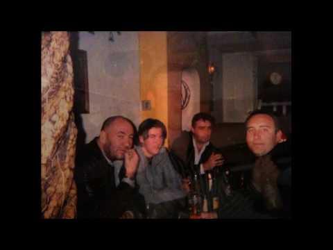 Redz Bar Drogheda 1990's