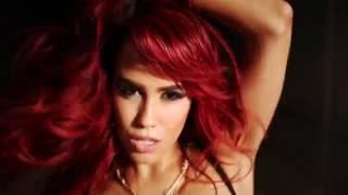 "Major Lazer - ""Roll the Bass"" Dance Video by Dani D"