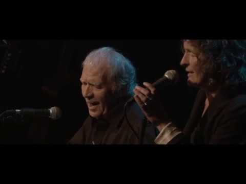 Finbar Furey 'The Taxi's Waiting' with Aine Furey