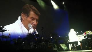 Udo Jürgens live in Wien - Lied: Wien, 13.03.12