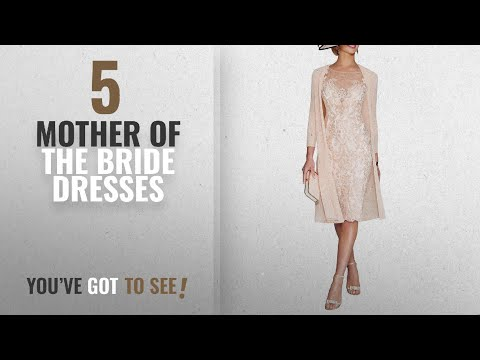 top-10-mother-of-the-bride-dresses-[2018]:-jydress-women's-lace-mother-of-the-groom-dresses-tea