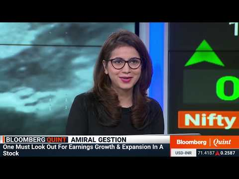 Countdown: Markets Amid Trade War, Earnings Fineprint & More