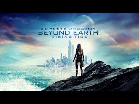 Sid Meier's Civilization: Beyond Earth FFA