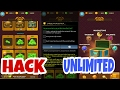 100%WORKING EASY DEEP TOWN MINING FACTORY UNLIMITED CRYSTALS