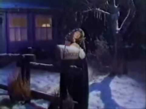 Carpenters - MERRY CHRISTMAS DARLING (1992 Remix)
