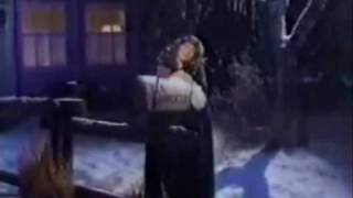 Carpenters - MERRY CHRISTMAS DARLING (1992 Remix)