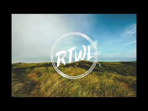 Gramatik - Muy Tranquilo 1 hour