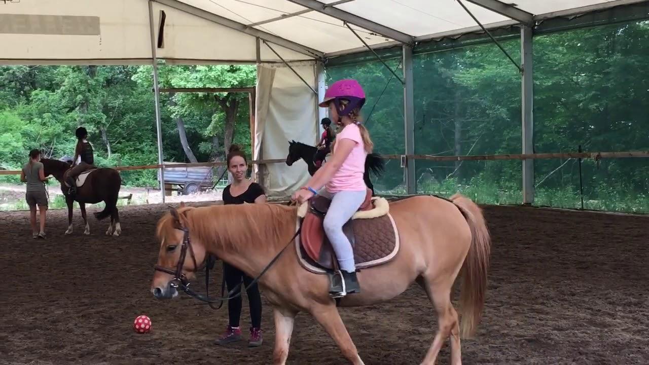 A lovaglás hasznos prosztatagyulladás esetén