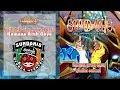 Full Album Sundanis Hip Hop Sunda