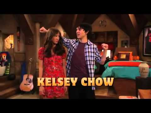 Pair of Kings  Full Theme Song