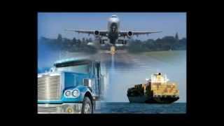 Доставка грузов из Китая. Схема поставки товаров(Грузоперевозки из Китая. Схема поставки контейнеров и сборных грузов из Китая. http://dalslogistics.ru/, 2013-12-16T16:03:49.000Z)