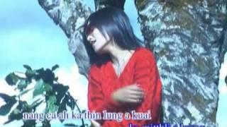 Zuun Ngeih Hla By Hniang Hniang