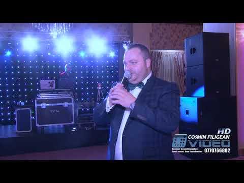 CEA MAI TARE SARBA 2018 - DJ EDY - COLAJ MUZICA DE PETRECERE SARBE SI HORE