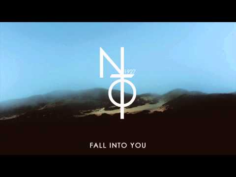Night Terrors of 1927  Fall Into You  Audio