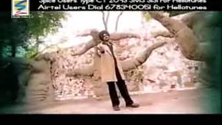 College Diyan Yaadan   Veer Sukhwant Miss Pooja   YouTube