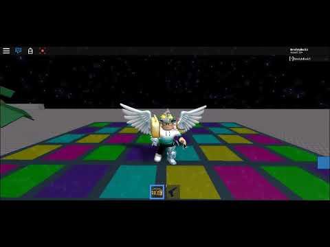 Code For Roblox Xxxtentacion Proudcatowner Youtube