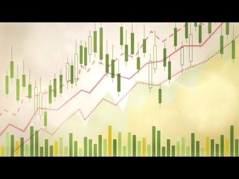 Why Capital Markets Matter