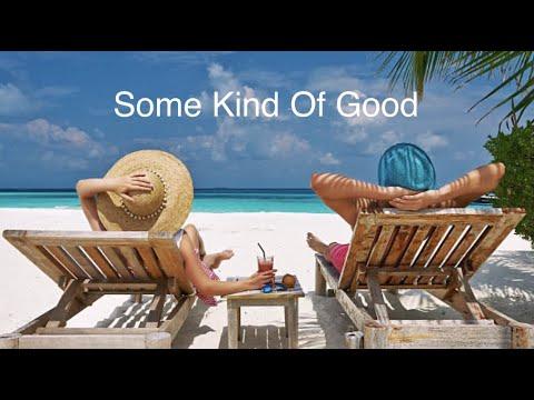 "Kevin Major - ""Some Kind Of Good"" Music Video"
