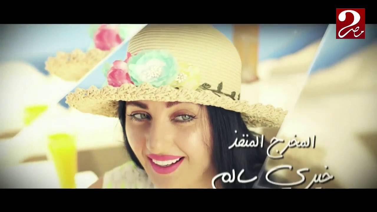 تتر أغنية مسلسل #أبو_البنات للشاعر أيمن بهجت قمر و الحان وليد سعد -- #mbcmasr2