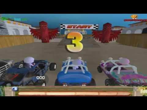 3d online unity games y8