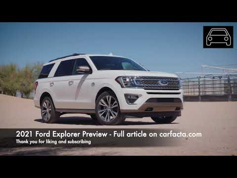 2021-ford-expedition-preview