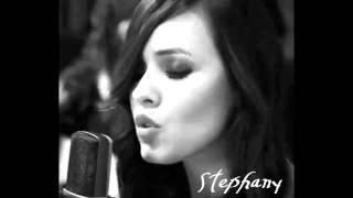 Stephany - Volviéndome loca