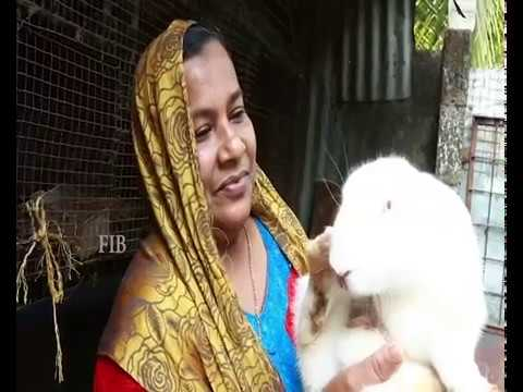 success stories of two women farmer-EPI 499