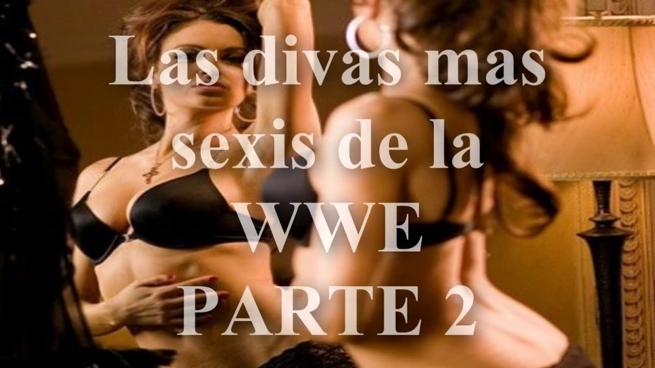 las mujeres mas sexis in Charlotte