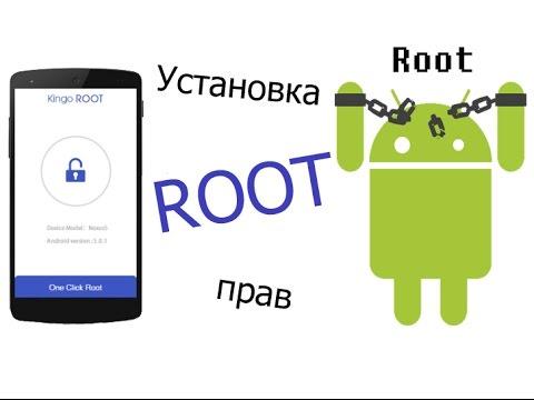 Как русифицировать Android. Скачать русификатор MoreLocale