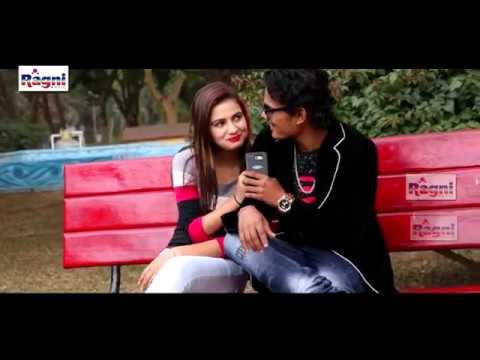 bullet-raja-का-superhit-भोजपुरी-सॉन्ग-2019---दिल-देके-बिल-मांगता---dil-deke-bil-mangata