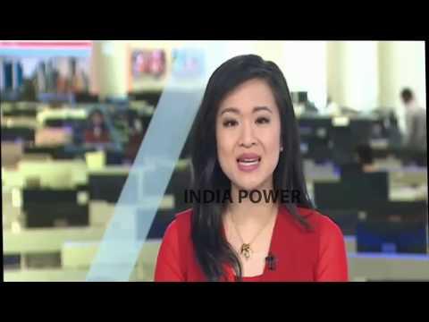 CHINA MEDIA ON NARENDRA MODI VISIT ARUNACHAL PRADESH 2018