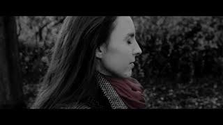 Marian Crole - Memories