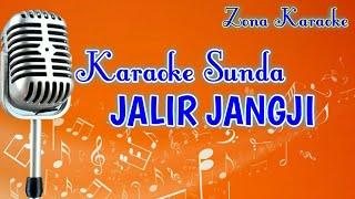 Download Mp3 Karaoke Jalir Jangji