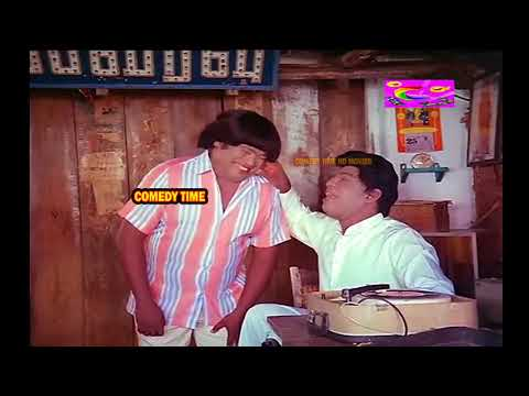 Goundamani Senthil Very Rare Comedy Collection % Funny Video Mixing Scenes % Tamil Comedy Scenes #