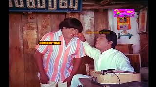 Pariyerum Perumal Movie
