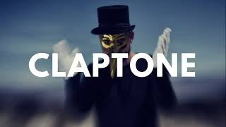 Claptone - Defected Croatia Sessions 08